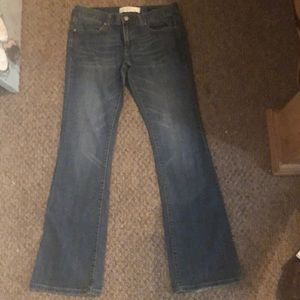 Paperdenim&cloth Jeans